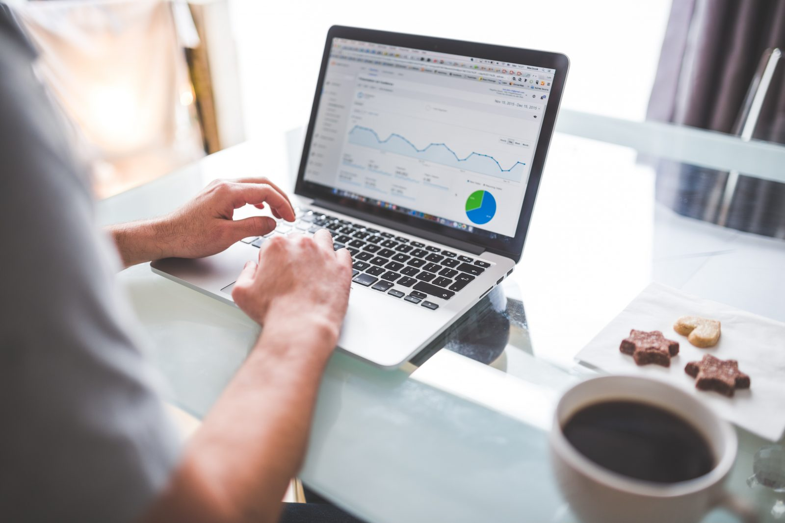 5 Tactics To Improve Your PPC Campaign