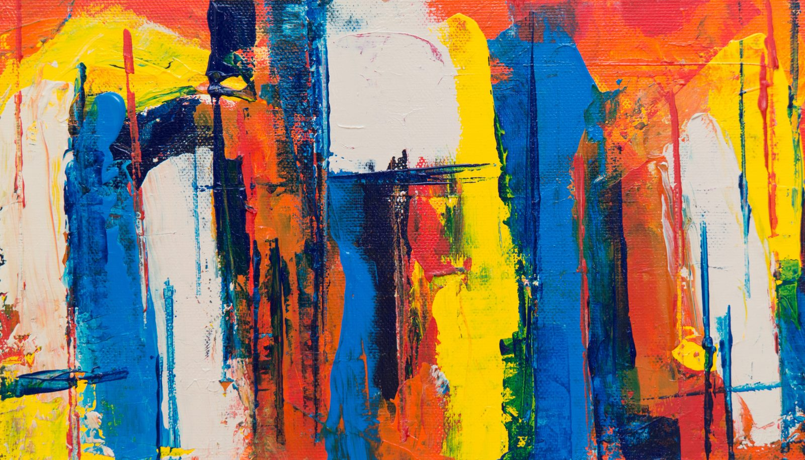 Abstract Abstract Expressionism Abstract Painting 1324354